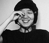 »Niu pi« von Jiayin Liu – Die Grösse des Kleinsten und Unscheinbarsten
