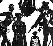 Ein kollektives Reflektieren von und über die Praxis der AntikultiAteliergruppe