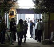 Artellewa – Kunst in Kairo