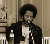 Boots Riley (The Coup) – Interview über Occupy Oakland