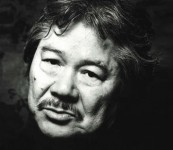 Kino der Wut – Zum Tode Kôji Wakamatsus